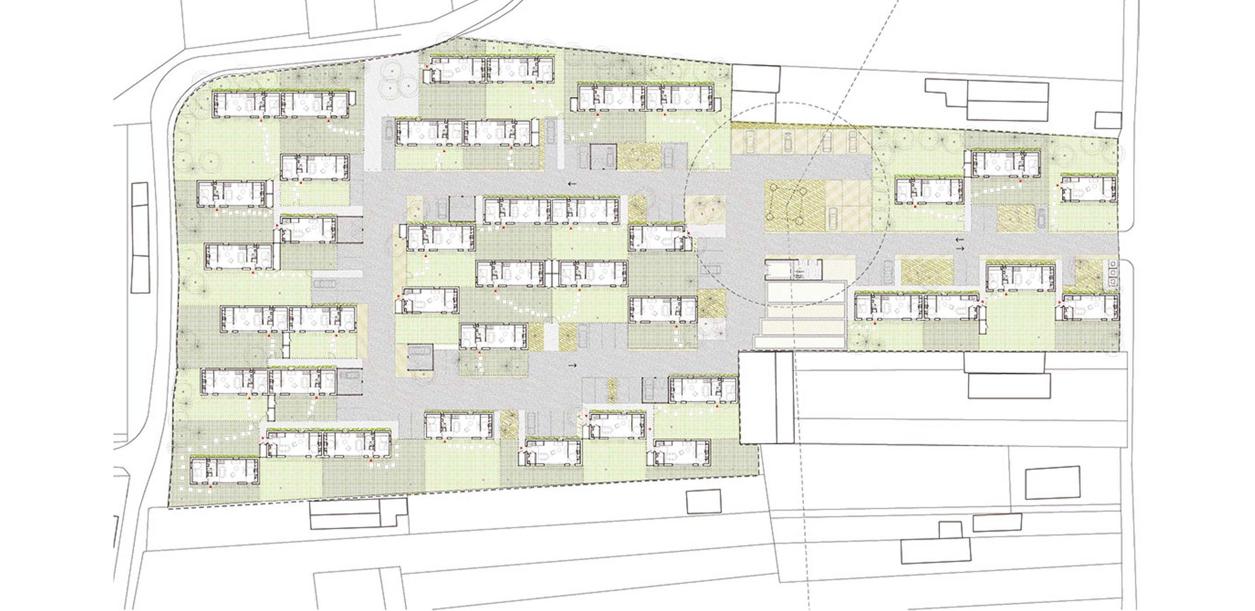 Eysines-Plan-RDC.jpg
