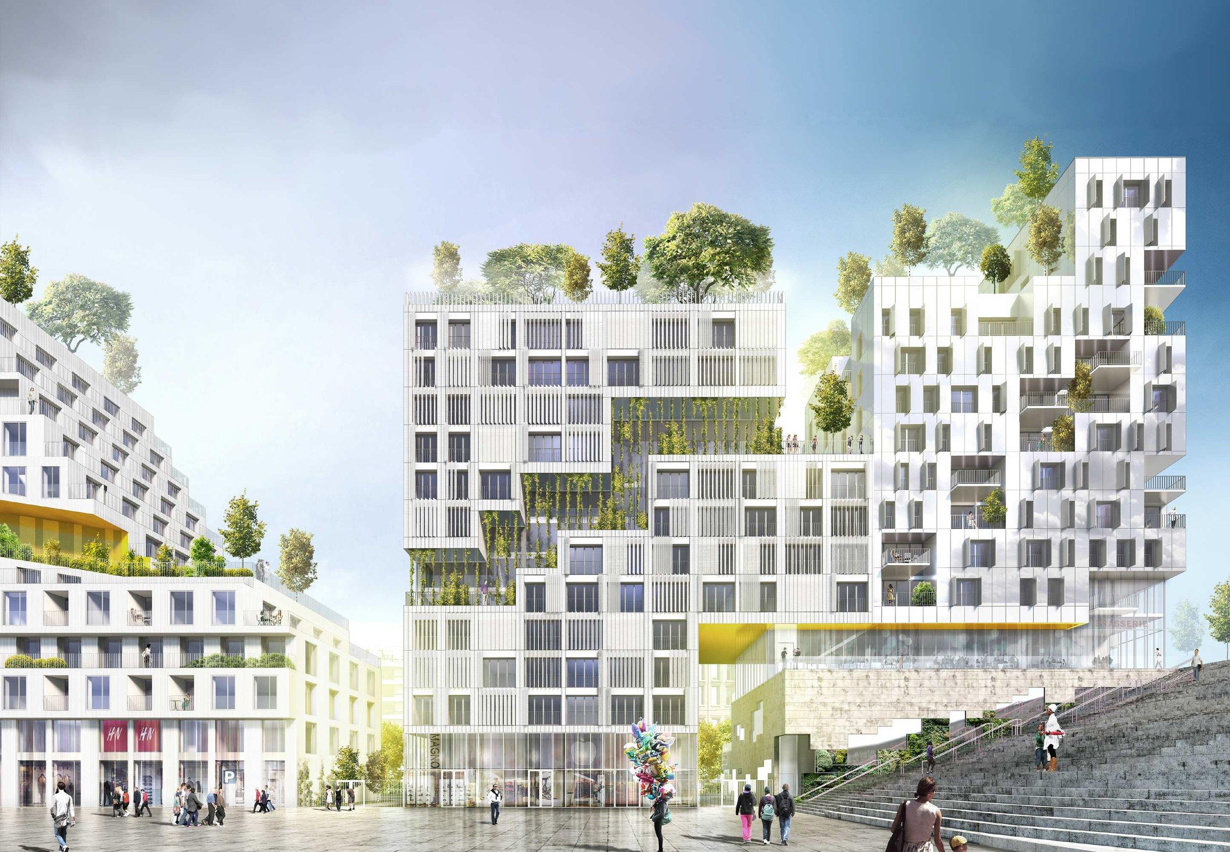 Residence-Paris-Perspective-01.jpg