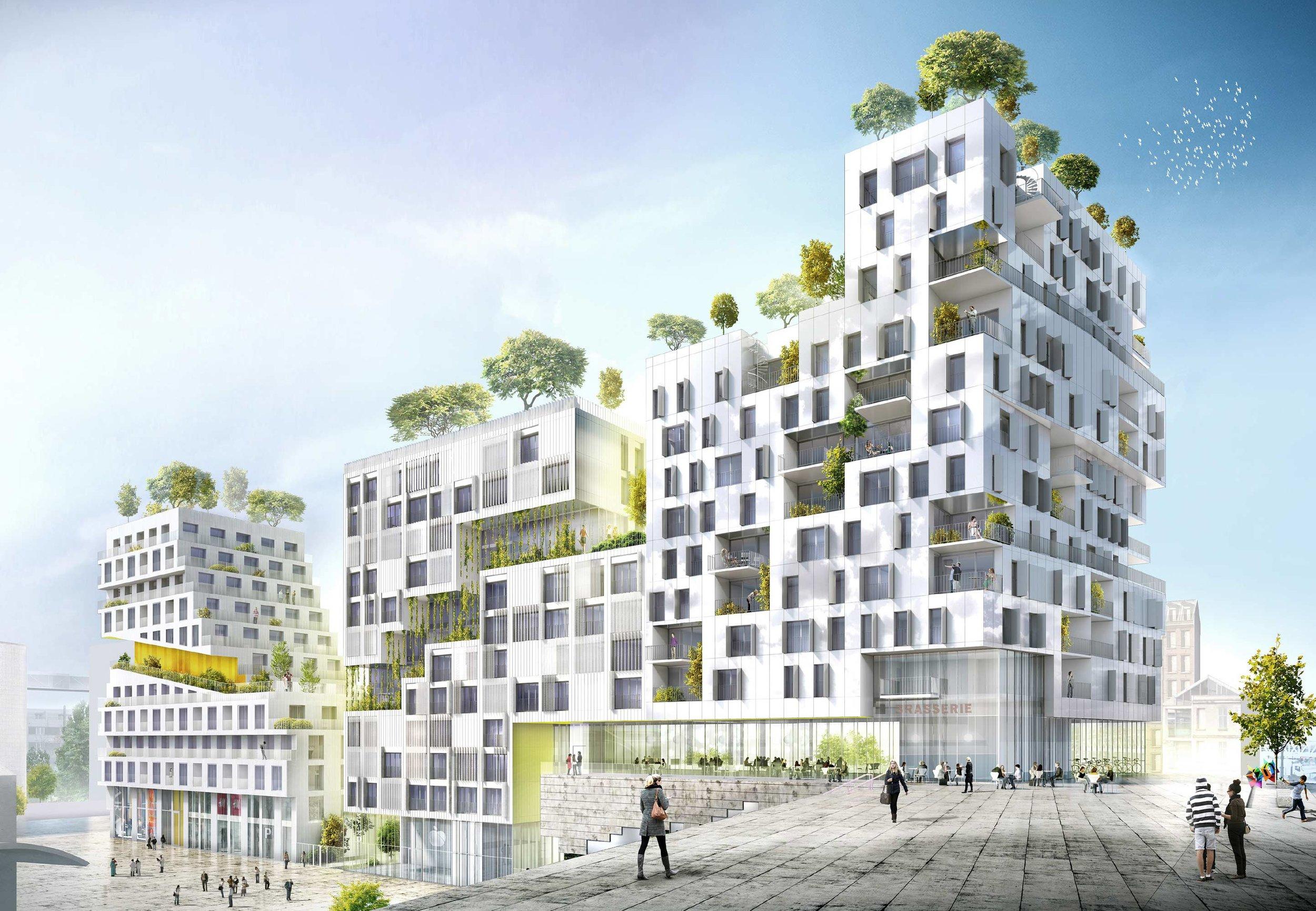 Residence-Paris-Perspective-03.jpg