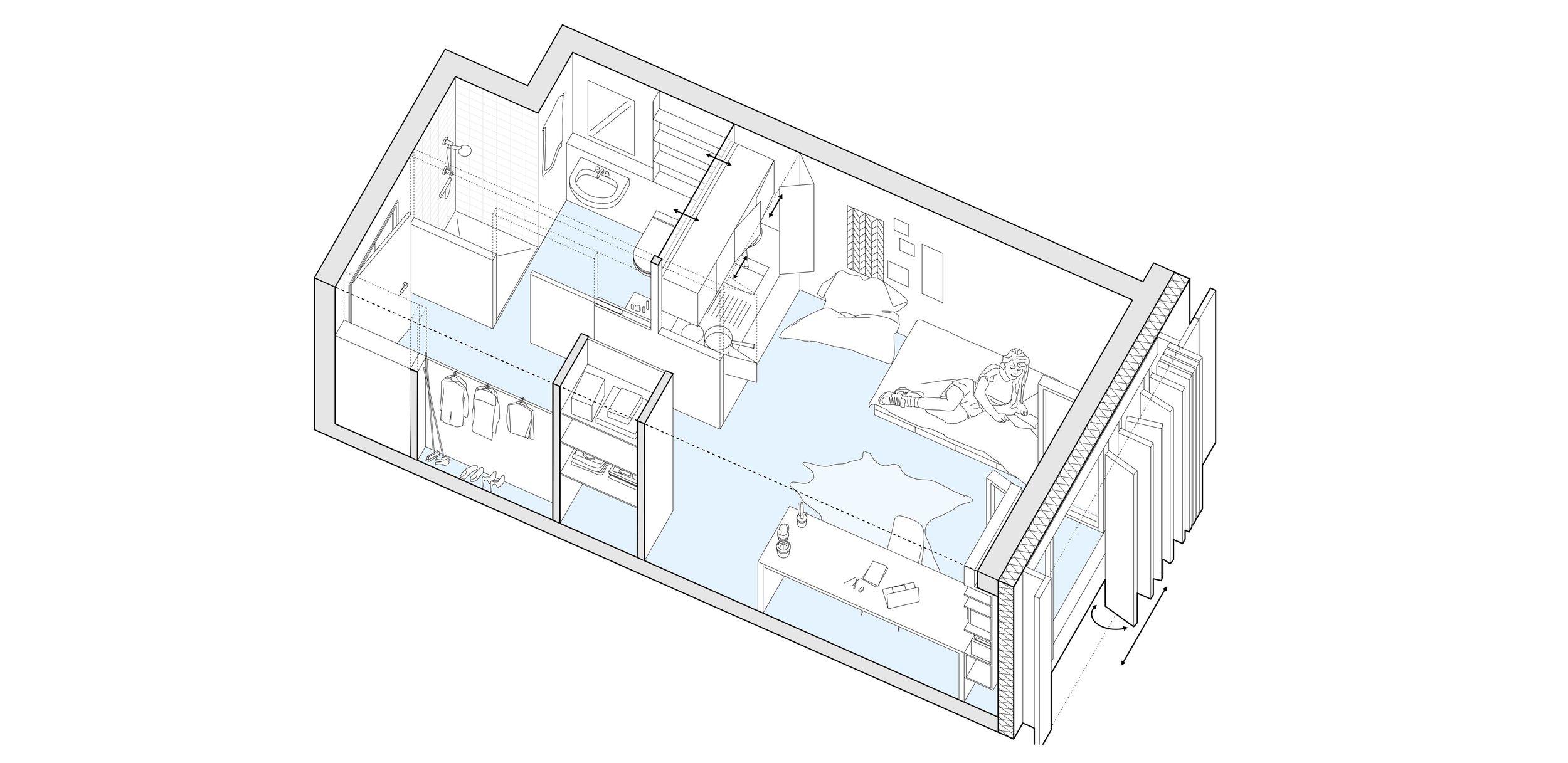 Residence-Paris-Axonometrie.jpg