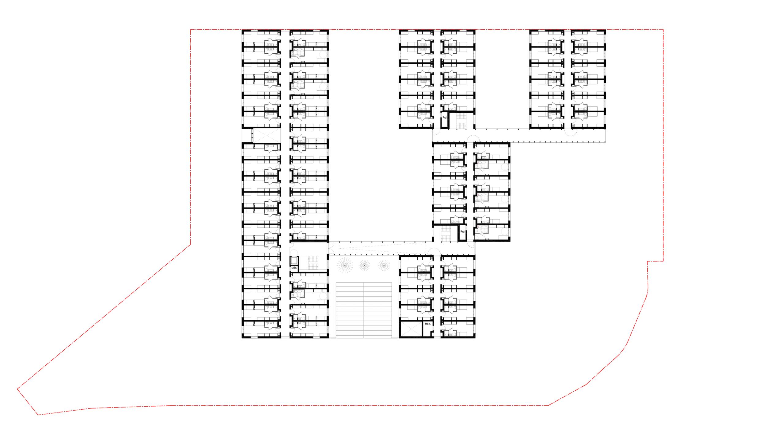 Tremblay-Plan-02.png