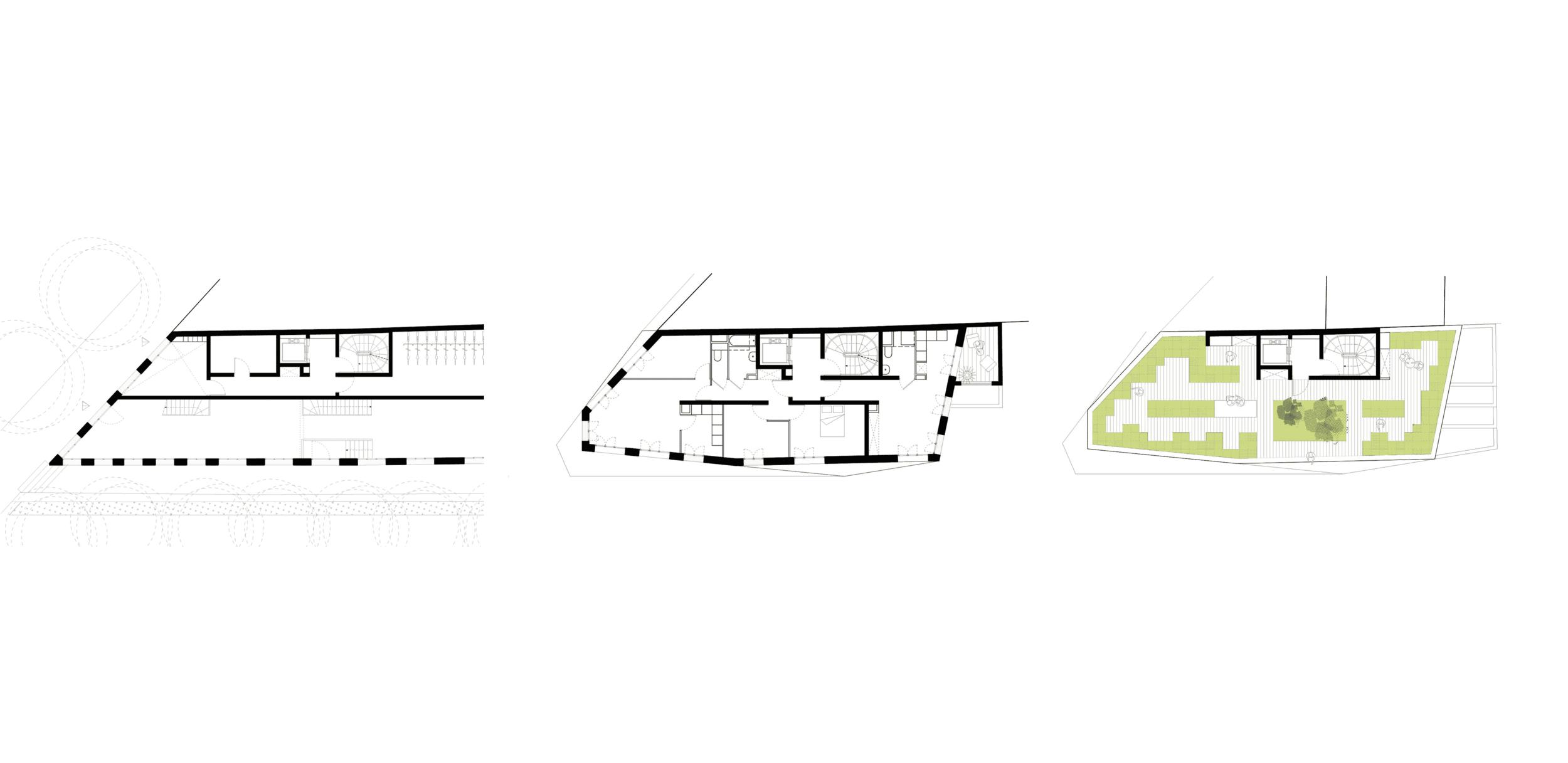 Logements-Parisxii-Plans.png