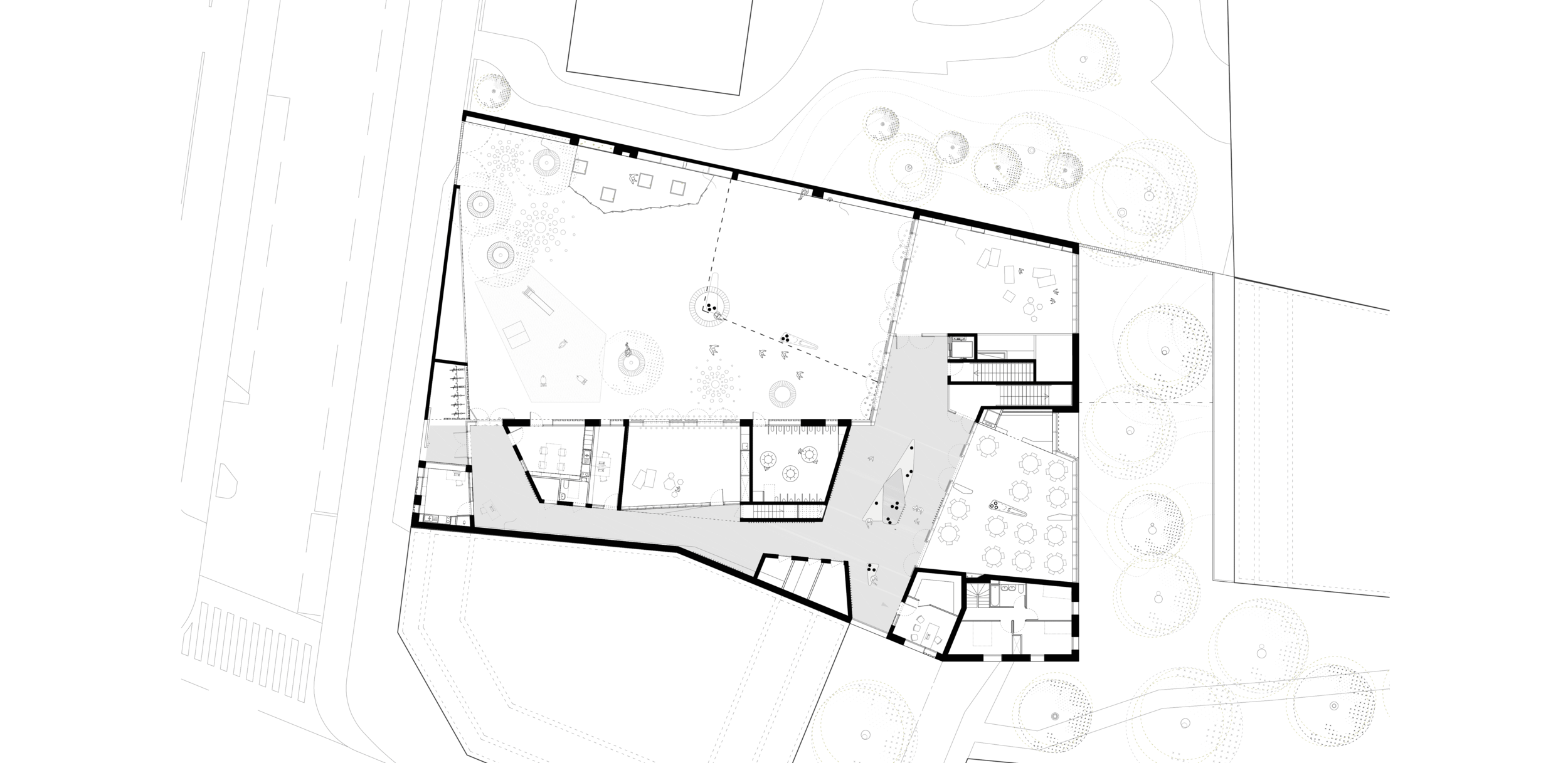 Ecole-Paris-Plan-courant.png