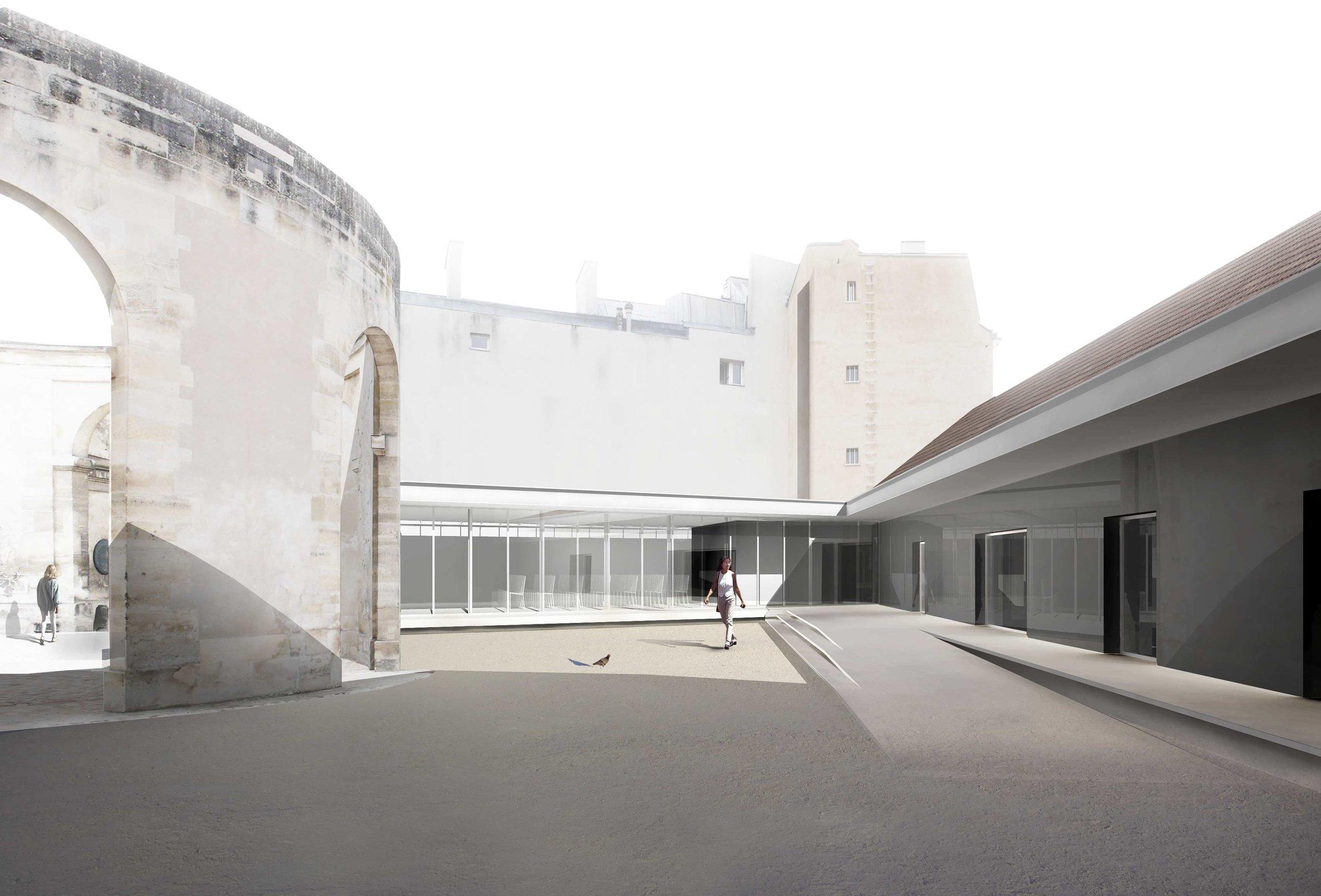 Versailles-caserne-Perspective-02.jpg