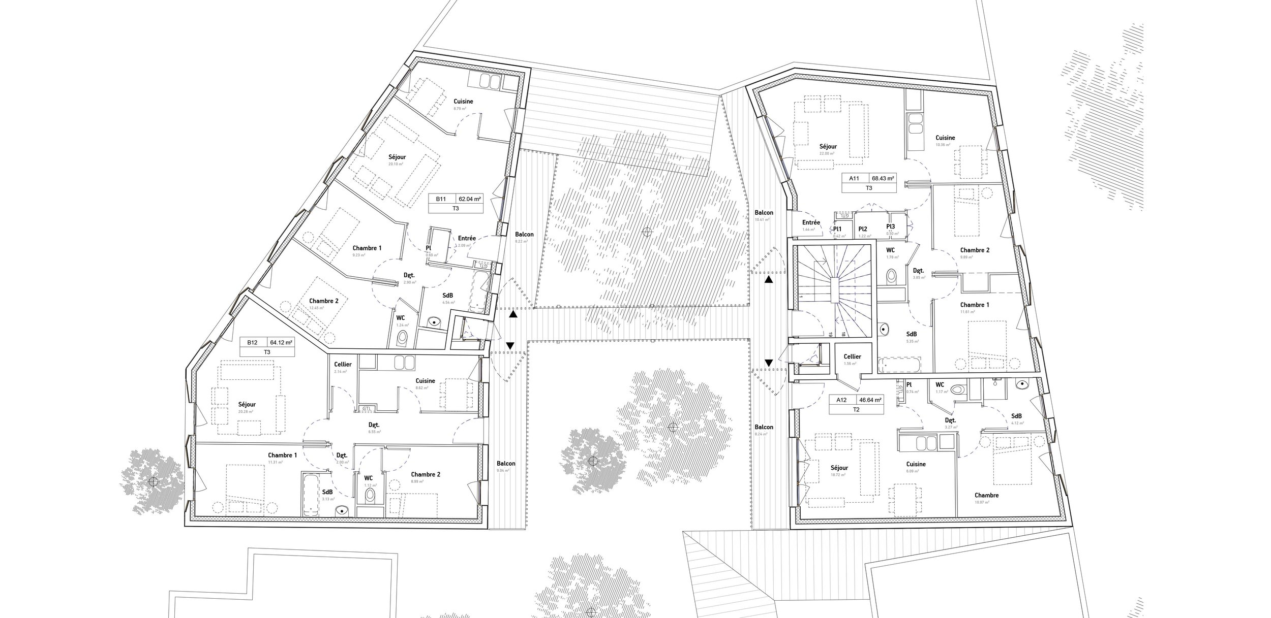 Livry-Plan.jpg