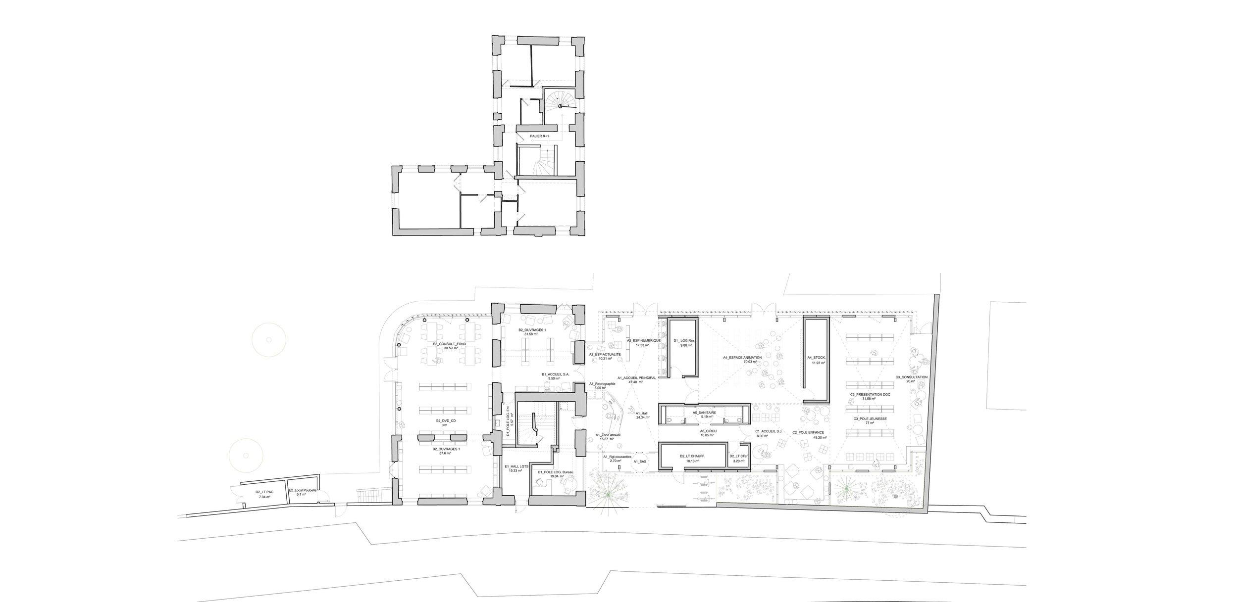 Wissous-Plan.jpg