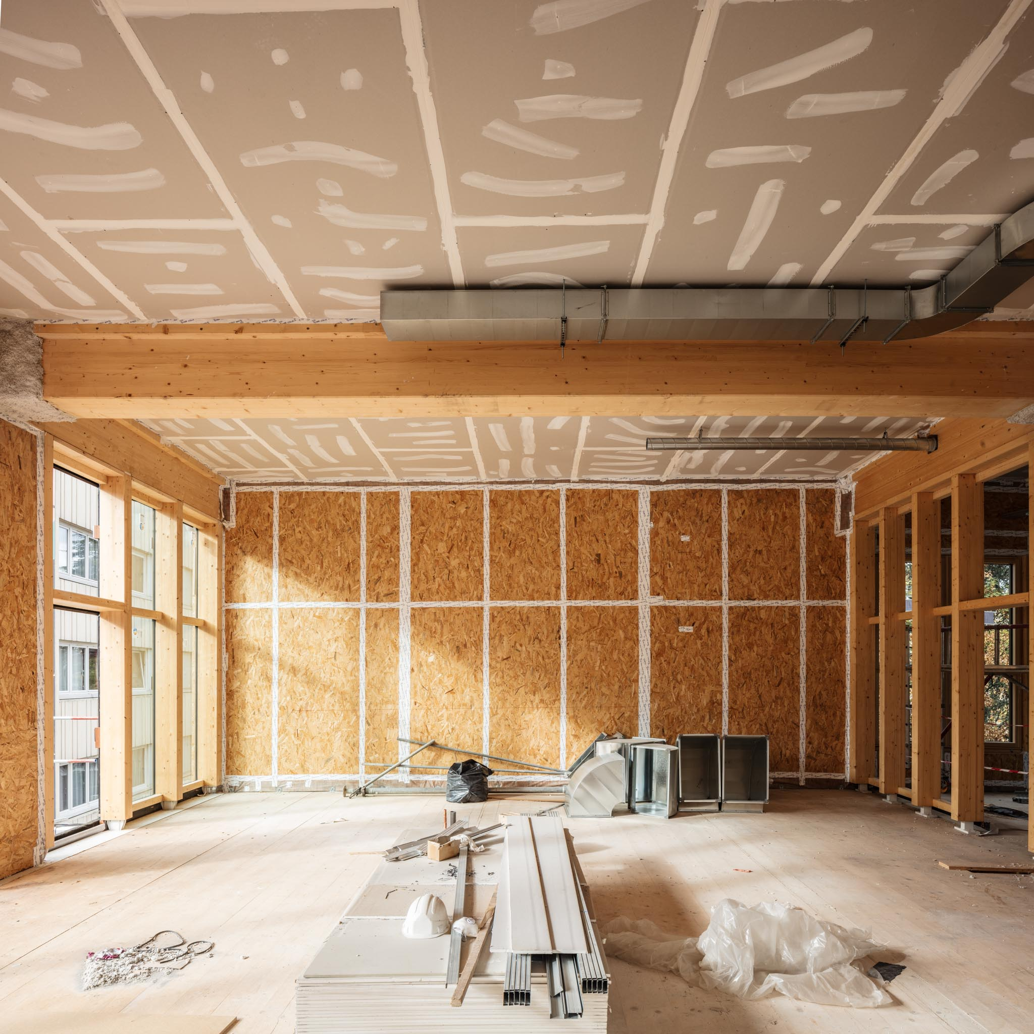 Ecole-Paris-Chantier-06.jpg