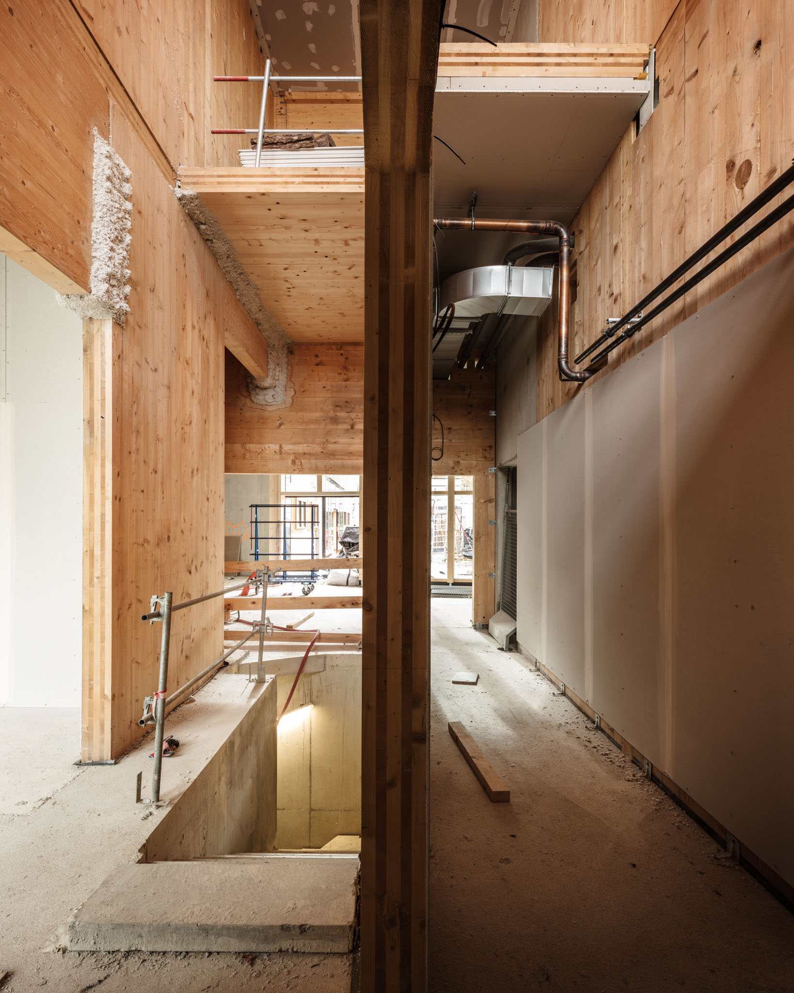 Ecole-Paris-Chantier-09.jpg