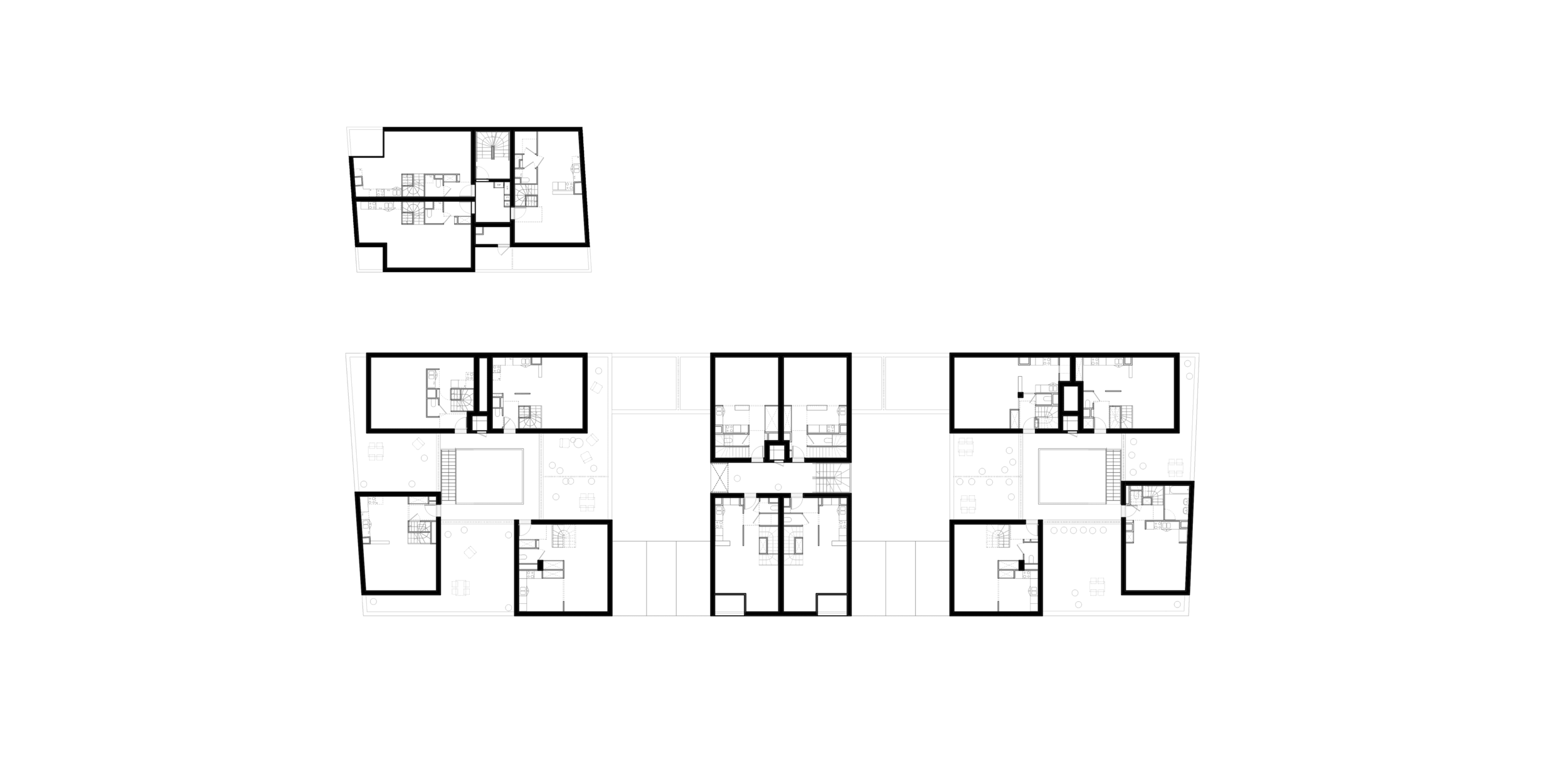 Pierreffite-Plan-R3.png