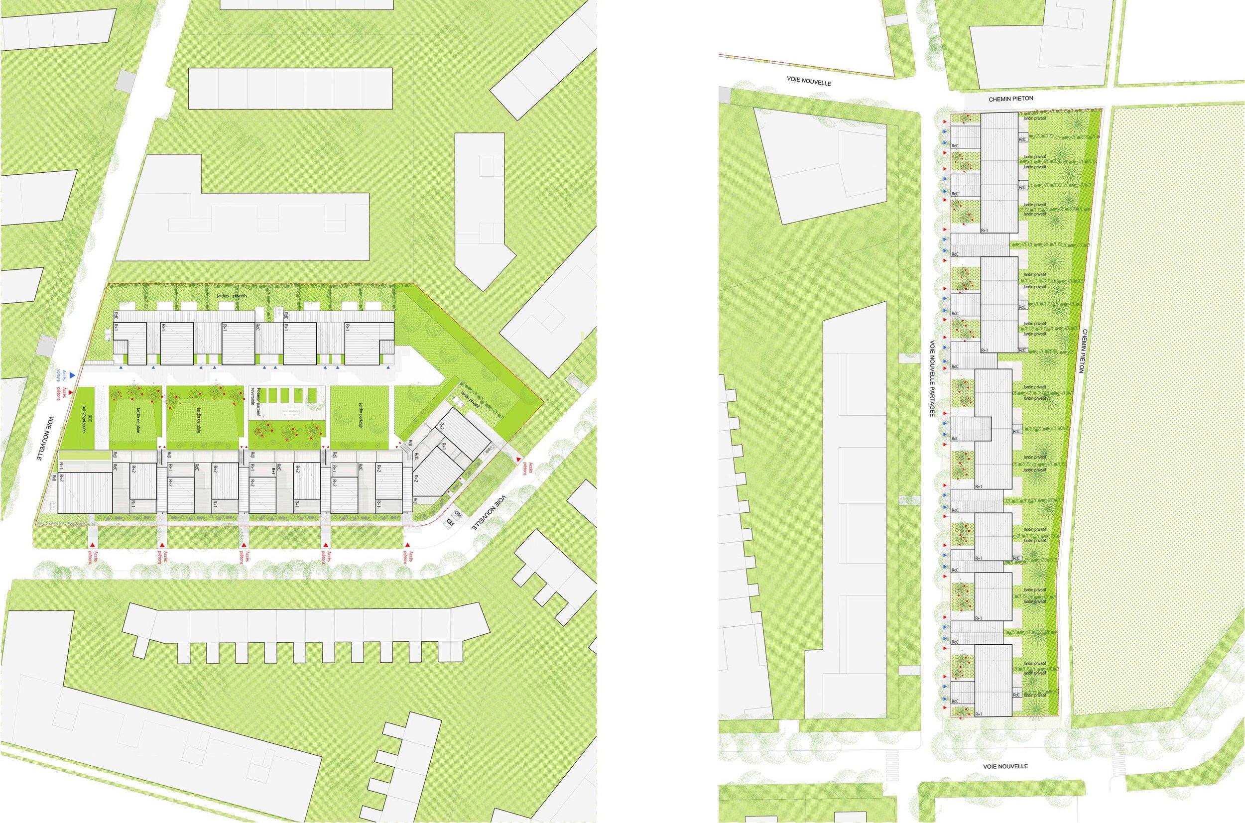 Arpajon-Plan-Masse.jpg