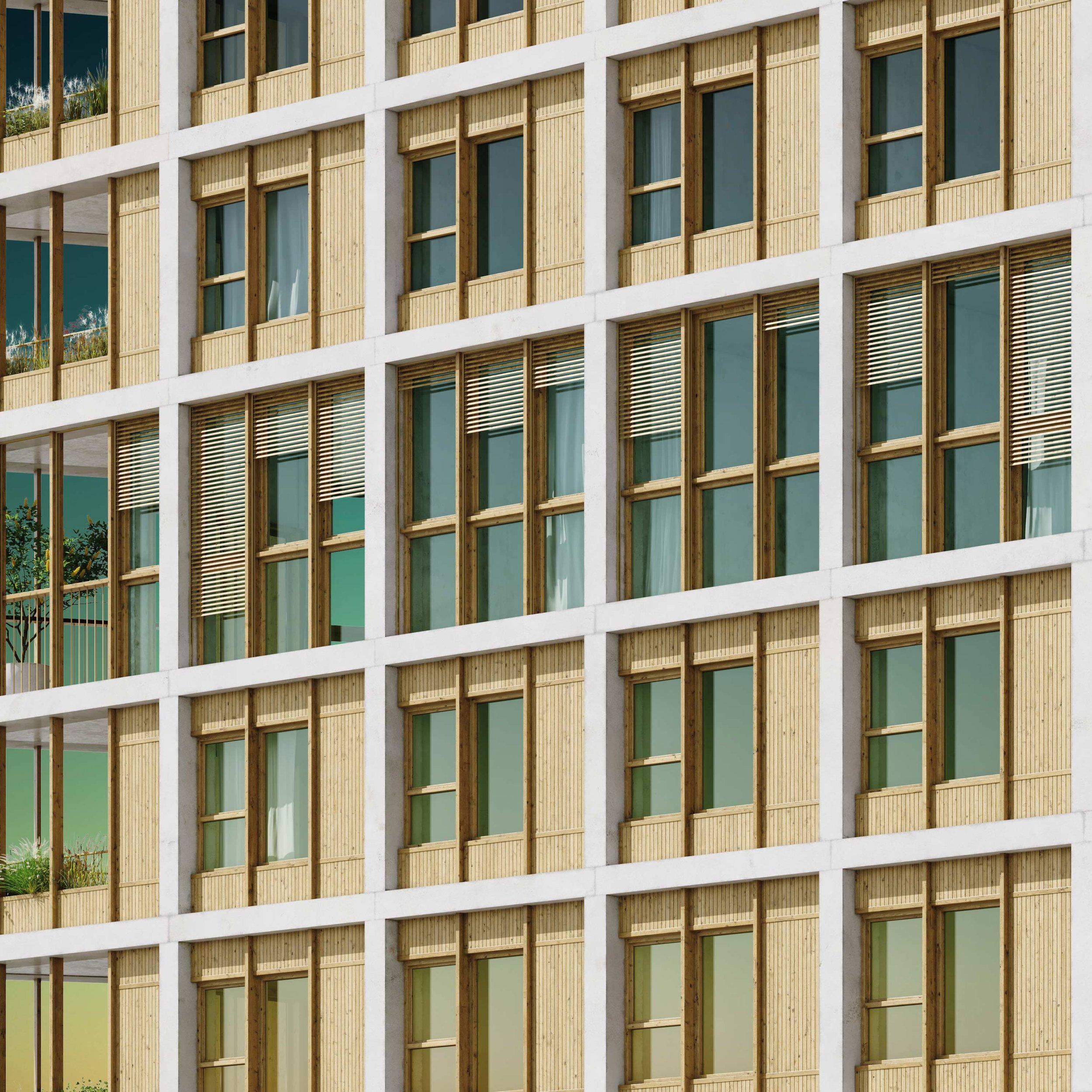 Bourget-Perspective-06.jpg