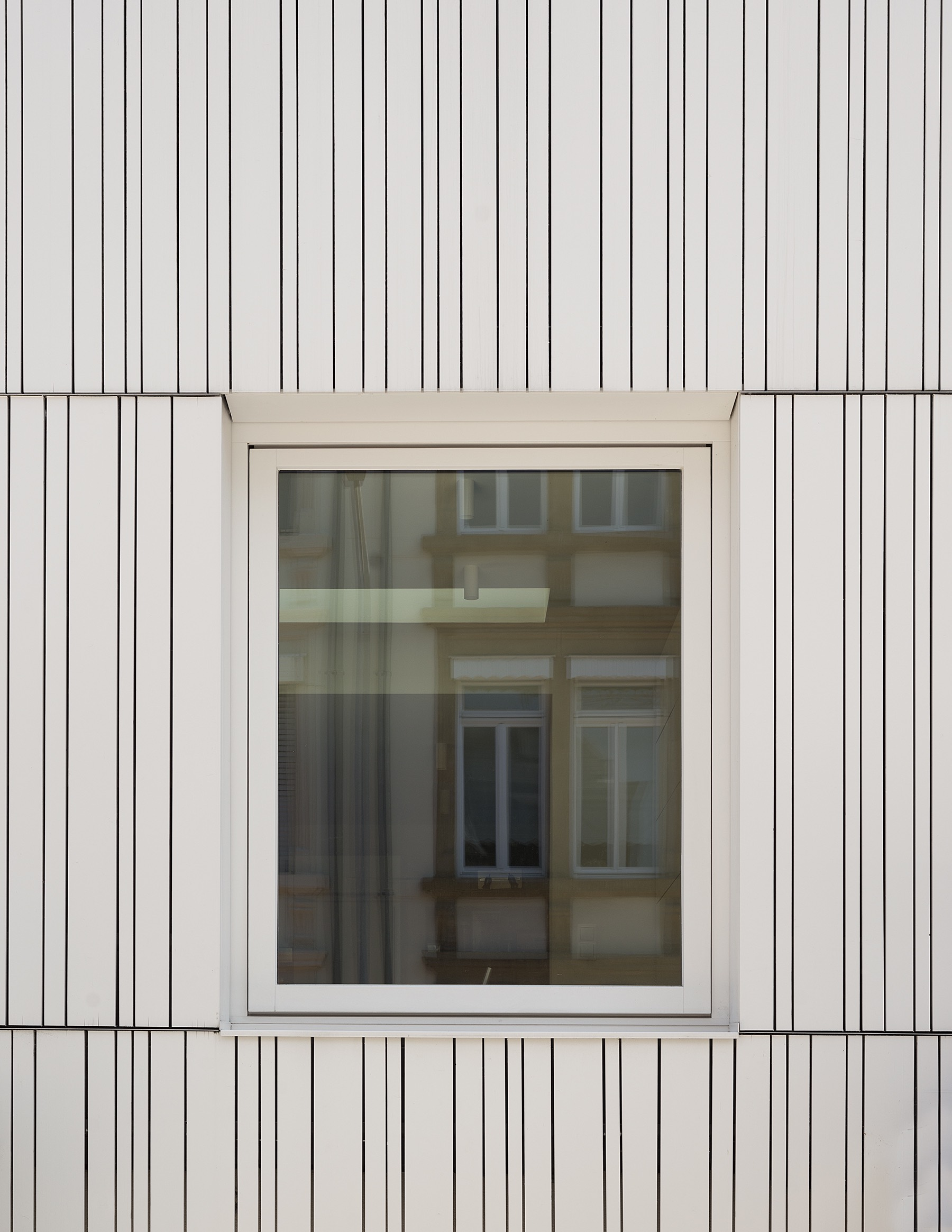 095_maison à limpertsberg_bossi_internet_04.jpg