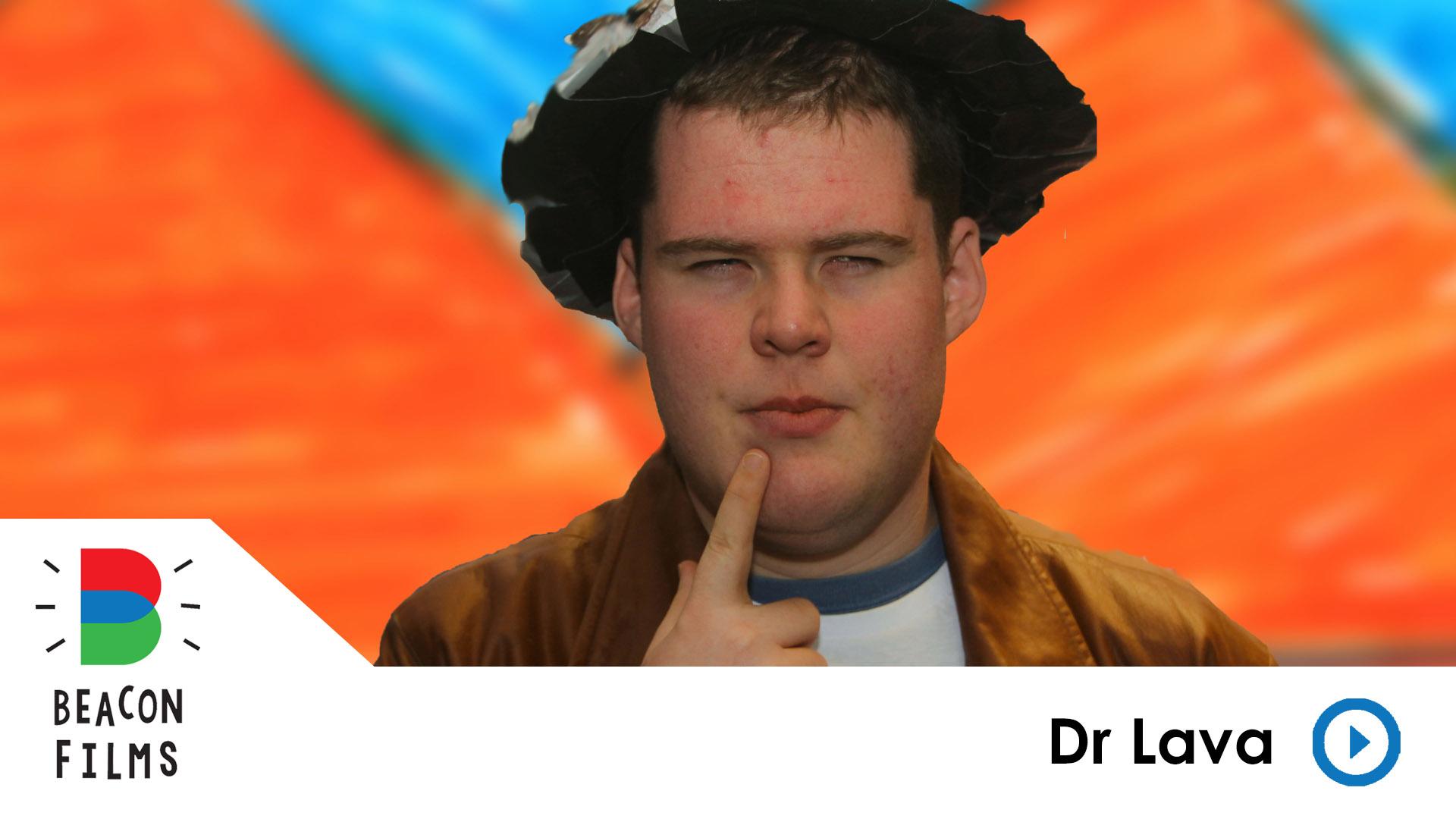 dr lava.jpg