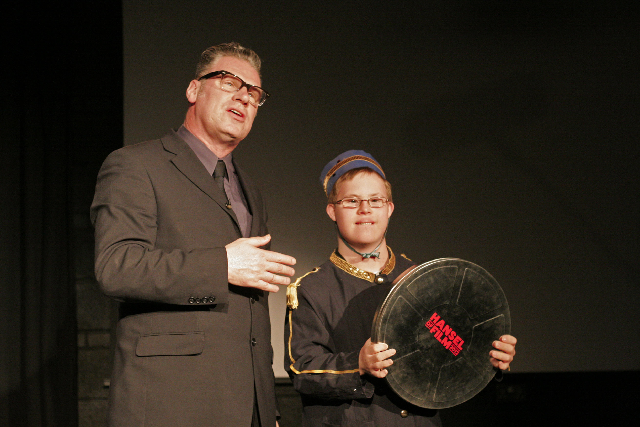 Mark Kermode with James Webster 18.jpg