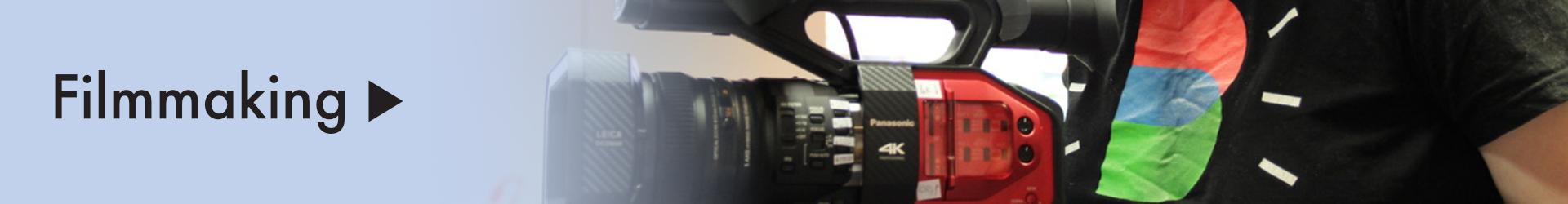 1. Filmmaking.jpg
