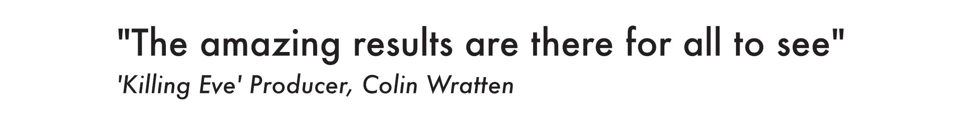 Colin Wratten.jpg