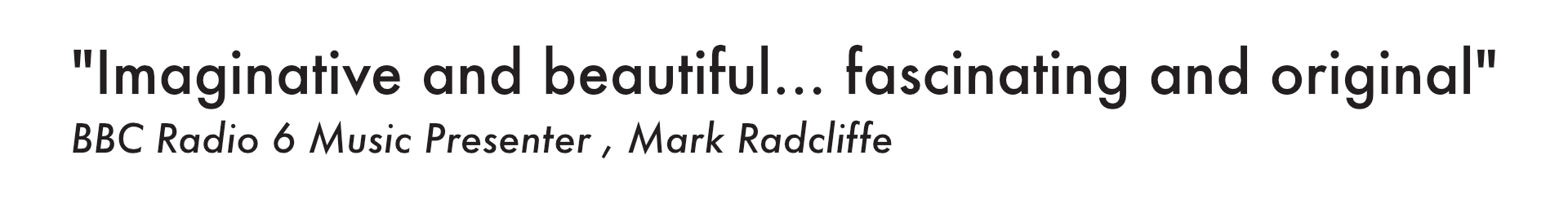 Mark Radcliffe.jpg