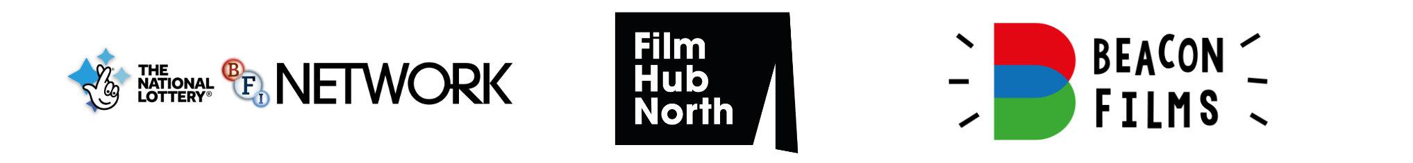 Film Routes logo strip.jpg