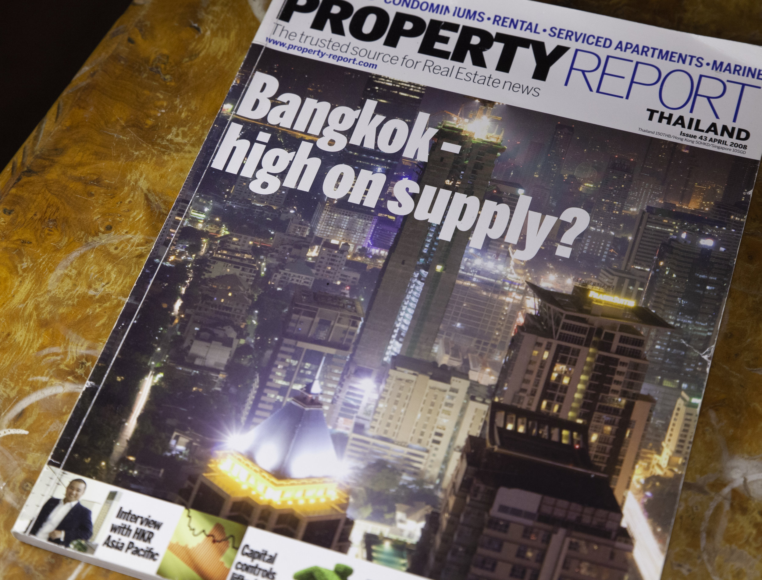 Property Report cover.jpg