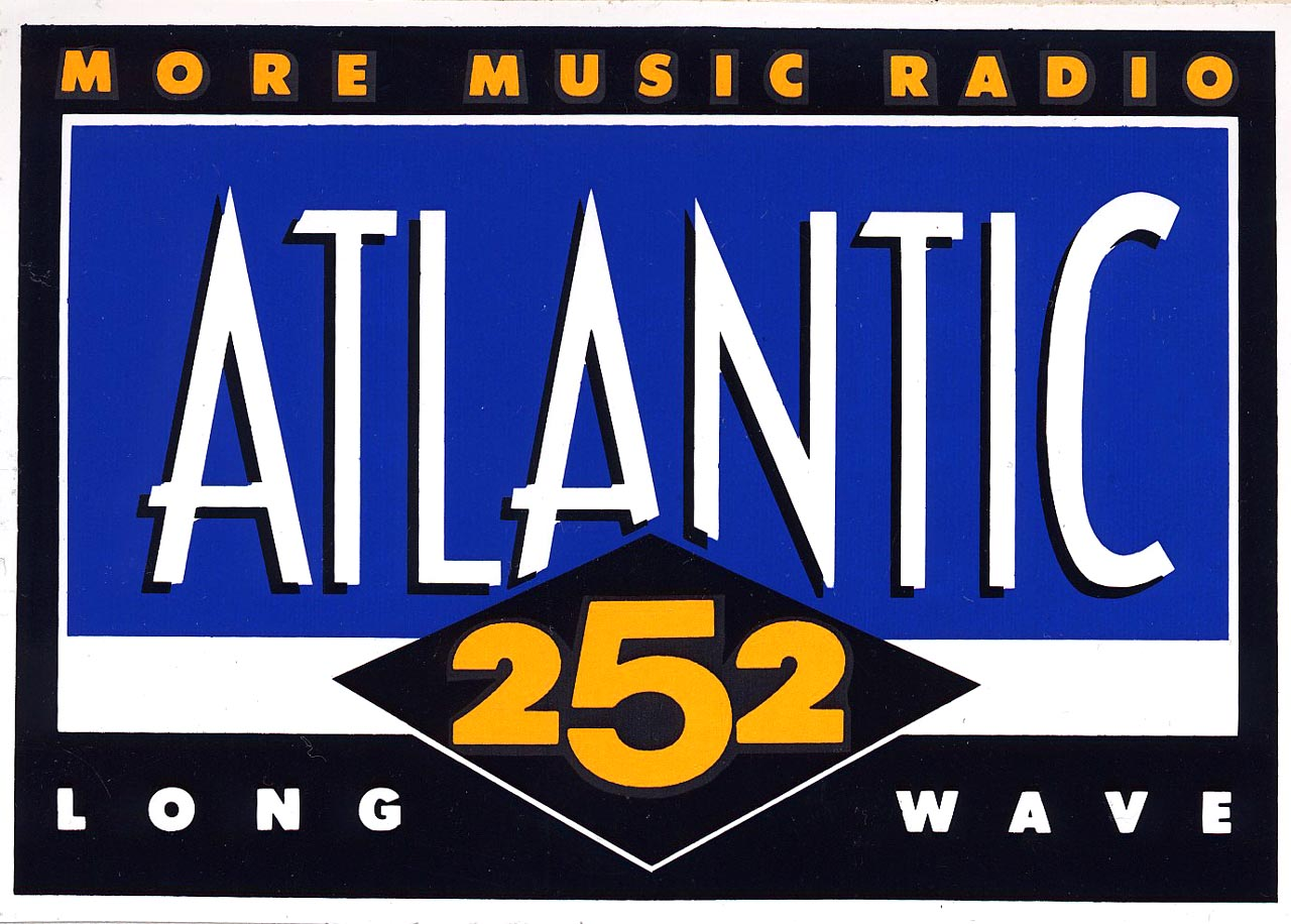 atlantic252_sticker.jpg