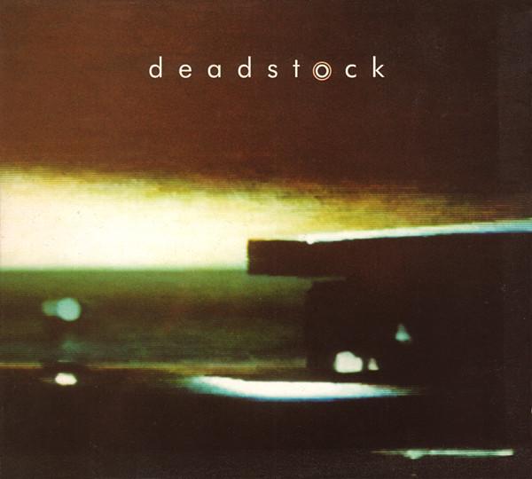 Deadstock - Deadstock