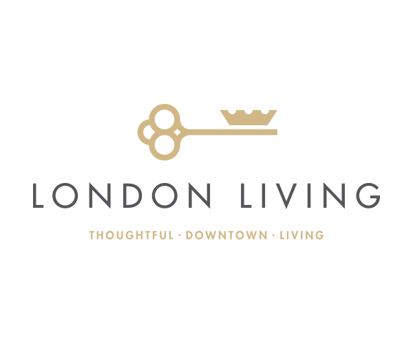 LondonLivingLogoHoriz600500.png