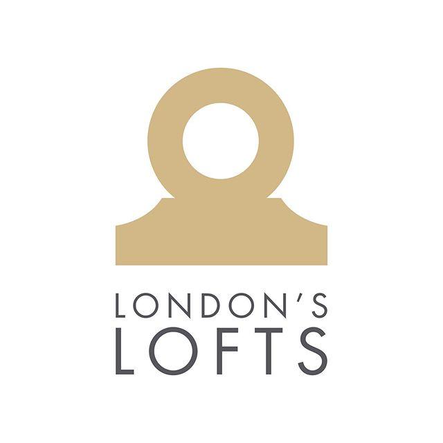 London's Lofts | 1 & 2 bedroom spaces that feel like home  #loft #modernindustrial #downtownjohnsoncity @rothearchitecture @londonslofts @downtownjctn  @christianschmiddesign @parkerbohonphoto
