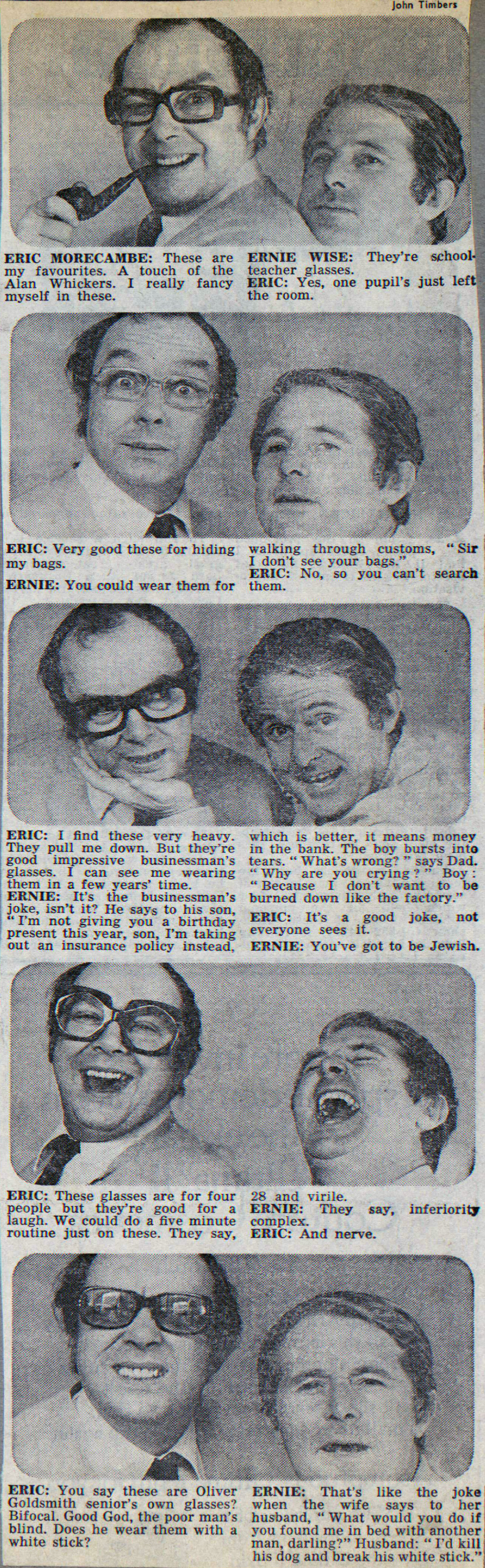 Morecambe-and-wise.jpg
