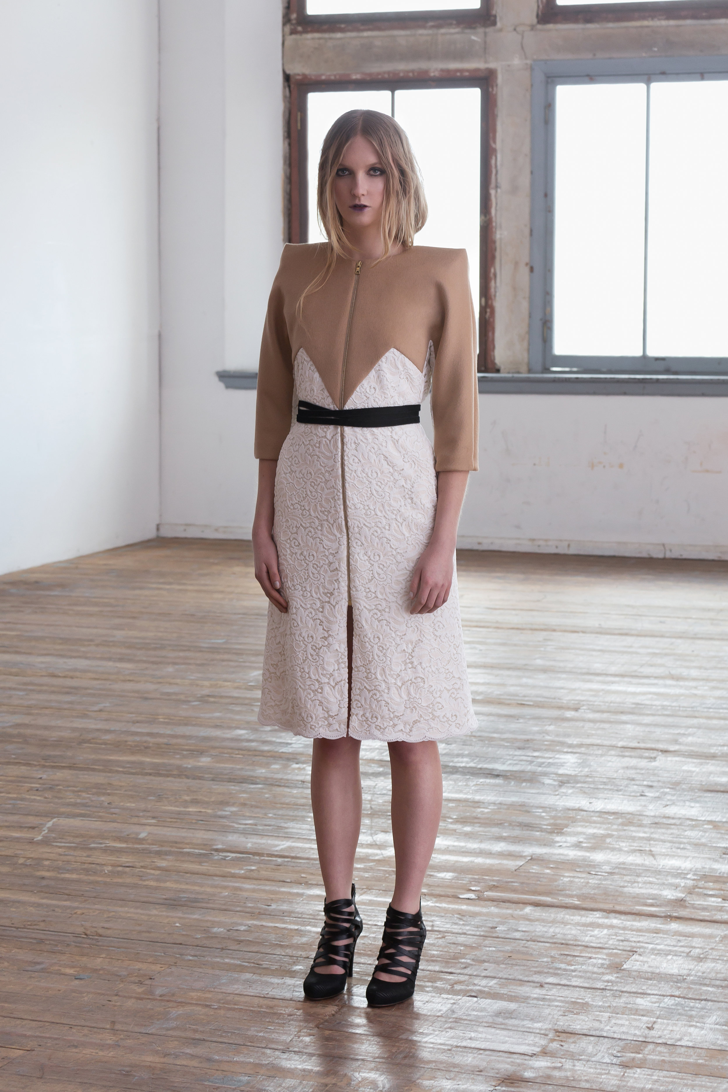 KathrynBeker_Lookbook_Image13.jpg