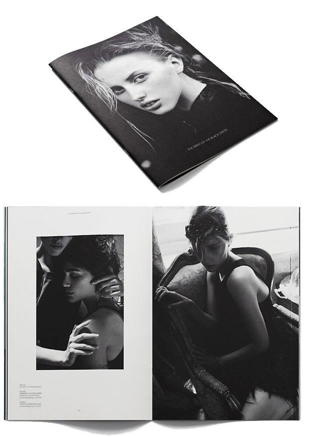 Press 15 Kathryn Beker.jpg