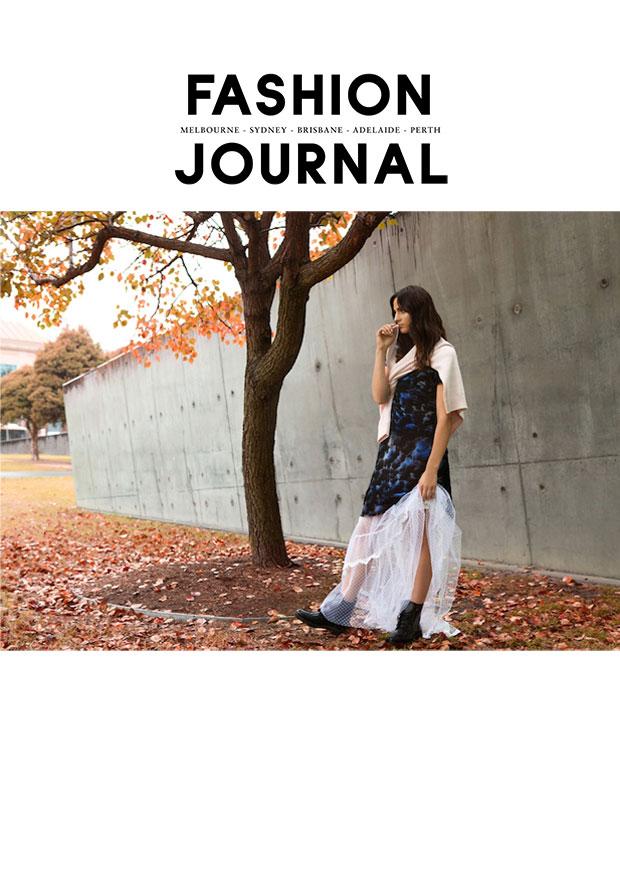 Press 33 Kathryn Beker.jpg
