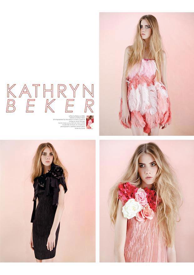 Press 30 Kathryn Beker.jpg