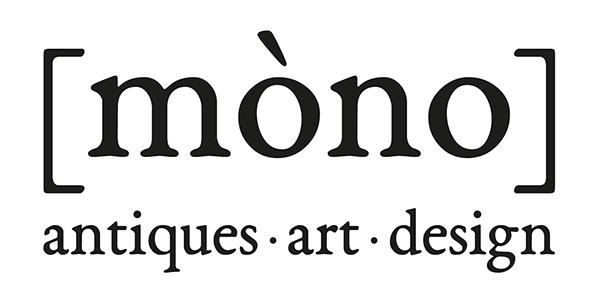 MONO_logo_web.png