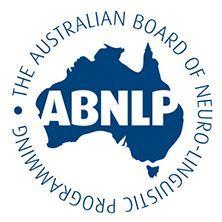 ABNLP-logo2.jpg