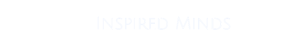 Inspired-Minds-Academy-Logo-White.png