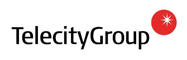 telecity logo.jpg