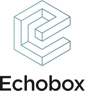 echobox logo.jpg