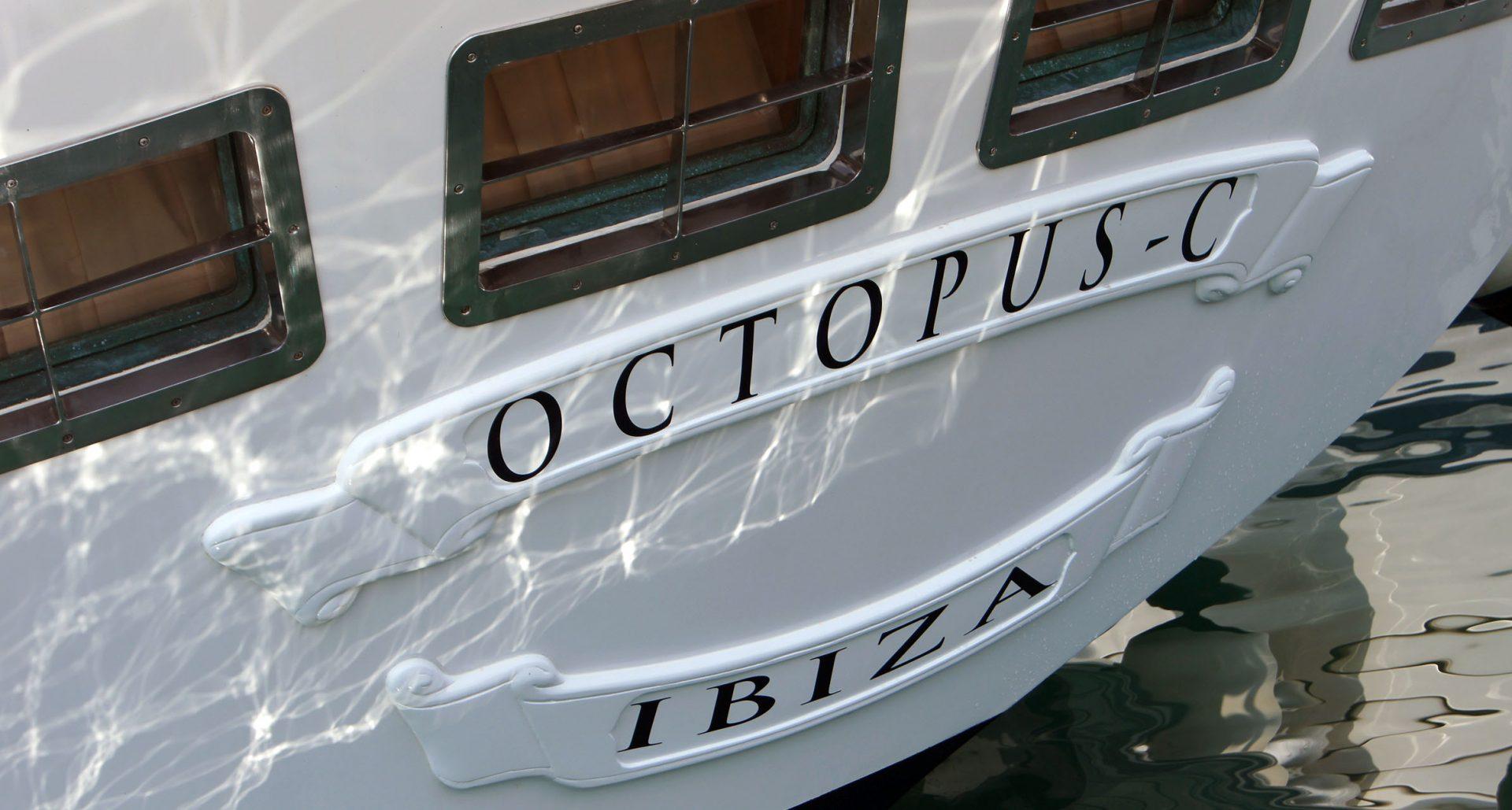 OctopusC-7.jpg