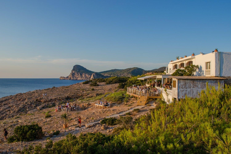 La Torre Ibiza