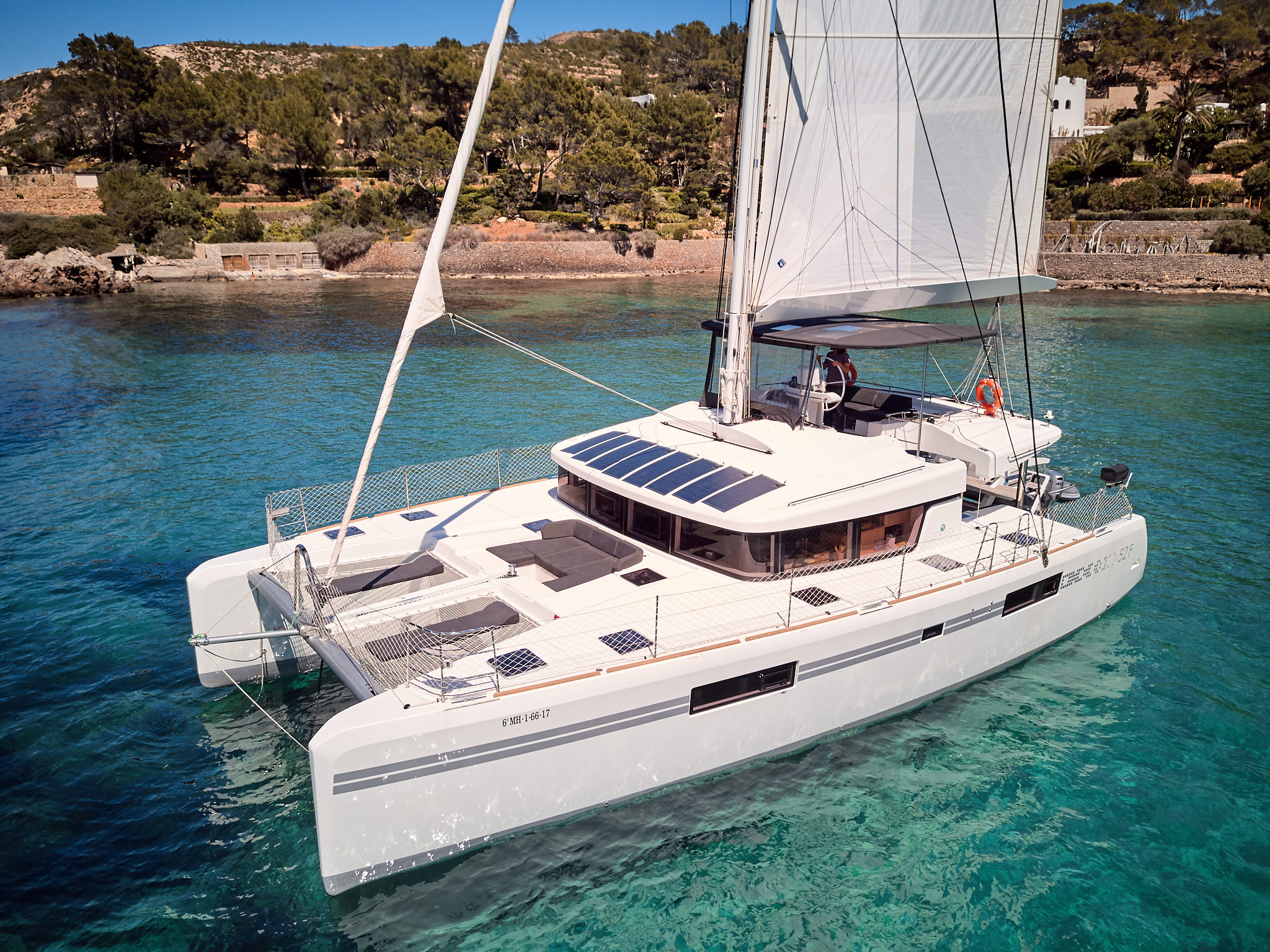 Catamaran-Ibiza.jpg