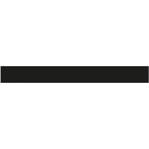 AWA_patent.png