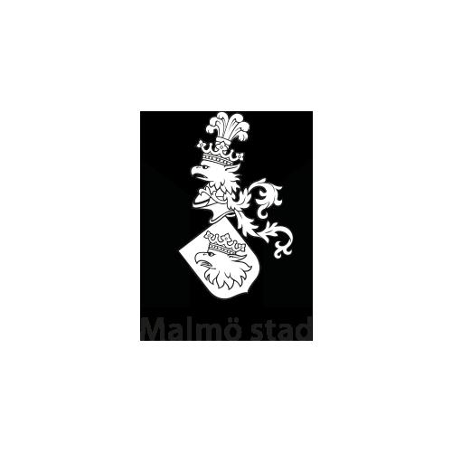 malmö_stad.png
