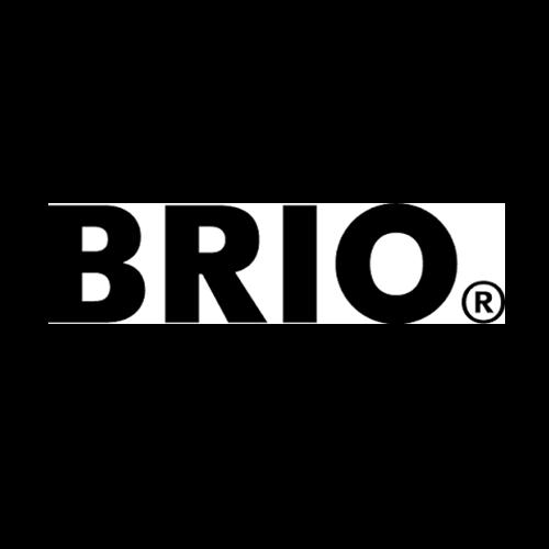 brio_v2.png