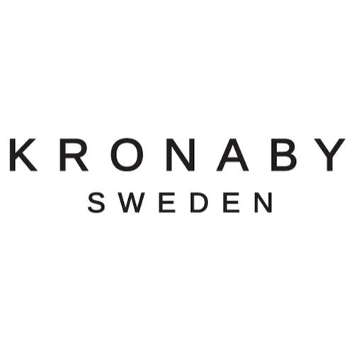 kronaby.png