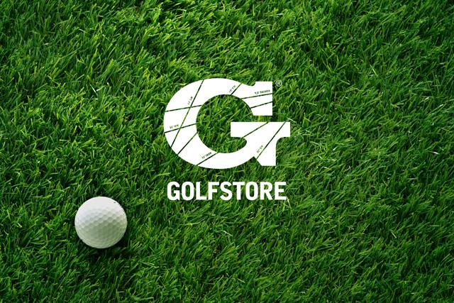 golfstore.jpg