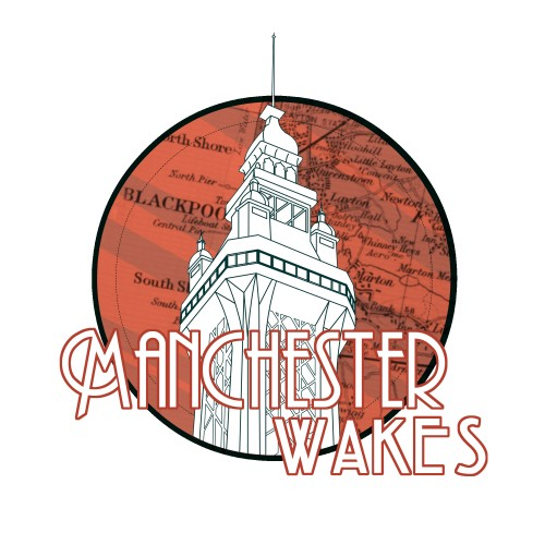 ManchesterWakesLogo.jpg