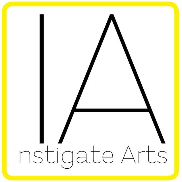 InstigateArts.jpg