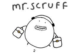 Mrscruff.jpeg