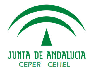 Spain - C.E.P.E.R, Cehel, SpainCEPER Cehel is a permanent training center in the Andalusian region. They have won recognition in the provincial-regional level (