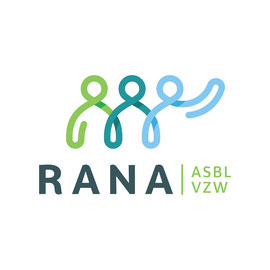 """RANA : Refugees Are Not Alone - RANA is a non-profit organisation whose objective is to help refugees and asylum seekers integrate into social and professional life in Belgium. This is achieved through individual support aimed at making them as independent as possible via:- Actions facilitating their access to education, employment, housing and learning the languages spoken in Belgium- Support and """"buddying"""" for families and individuals who have to find their feet in their new country- Activities enabling refugees to meet others in their situation as well as people already living in Belgium (through art, culture, sports...).Website"""